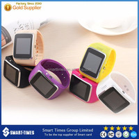 [Smart Times] All 3g GSM Smart Android Watch Phone