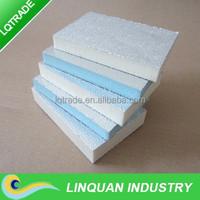 PU PIR Phenolic Foam Air Duct