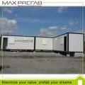 20ft 40ft neuen container zum verkauf