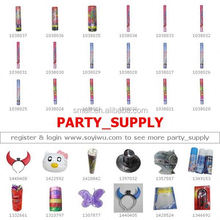 FASHION ITALIAN MASK : One Stop Sourcing from China : Yiwu Market for PartySupply