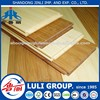 high quality solid oak wood flooring made in China