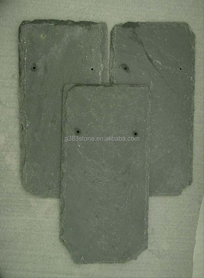 Craft Slate Tile Slate Tile Slate Stone Slate Craft