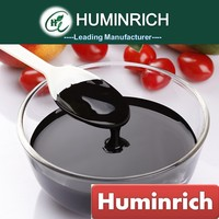 Huminrich Biological Liquid With Amino Acid