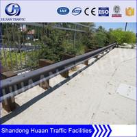 decorative guardrail