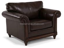 ParkPlace vintage english furniture,vintage leather sofa Italian