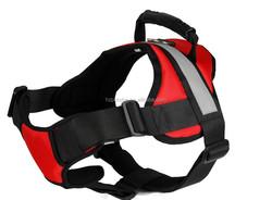 High-perrformance Durable dog best hot firm pet dog harness