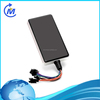 Vehicle GPS tracker GT06