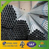 gi pipe class c,50mm gi pipe price