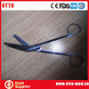 /product-gs/otto-medical-bandage-scissors-names-of-medical-instruments-1914623490.html