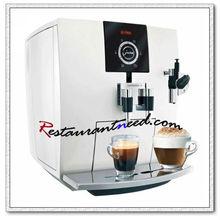 B013 JURA Automatic Coffee Machine