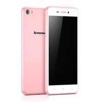 Lenovo S60-W FDD-LTE Android Smartphone 5.0'' 1280*720 Snapdragon 2GB RAM 8GB ROM Supports Bluetooth/ GPS/ Wifi/ USB /3G/4G