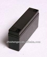 accumulator VRLA Battery container