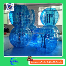 inflatable human bubble suit kids bubble suit inflatable bumper ball