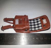 Fine Doll shopper Bag customized by VIP partner