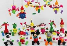 2014 juguetes de madera