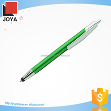 Quality Guaranteed School and Office Plastic Ballpen
