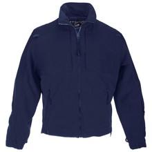 cheap match #48038 Tactical Fleece Jacket
