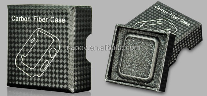 carbon fibre case cover for apple watch.jpg