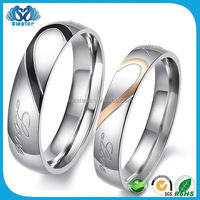 Fashion Rings Famous Name Brand Ring