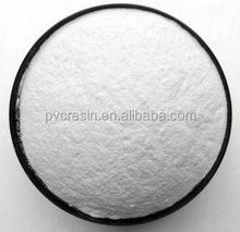 White Terpolymer Resin of Polyvinyl Acetate Powder
