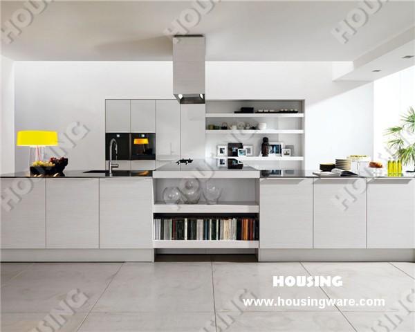 High gloss kitchen cabinets finishes reanimators