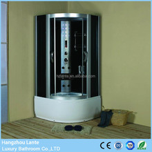 Hot Selling Steam Bath Room For Shower