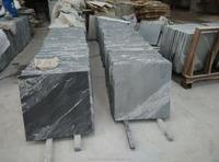 kashmir black granite absolute black granite china black granite