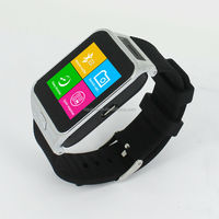 Kids cheap android watch phone wholesale
