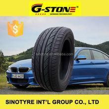 China Semi Steel Radial Passenger Car Tyre 185/65R14,185/65R15,195/50R15