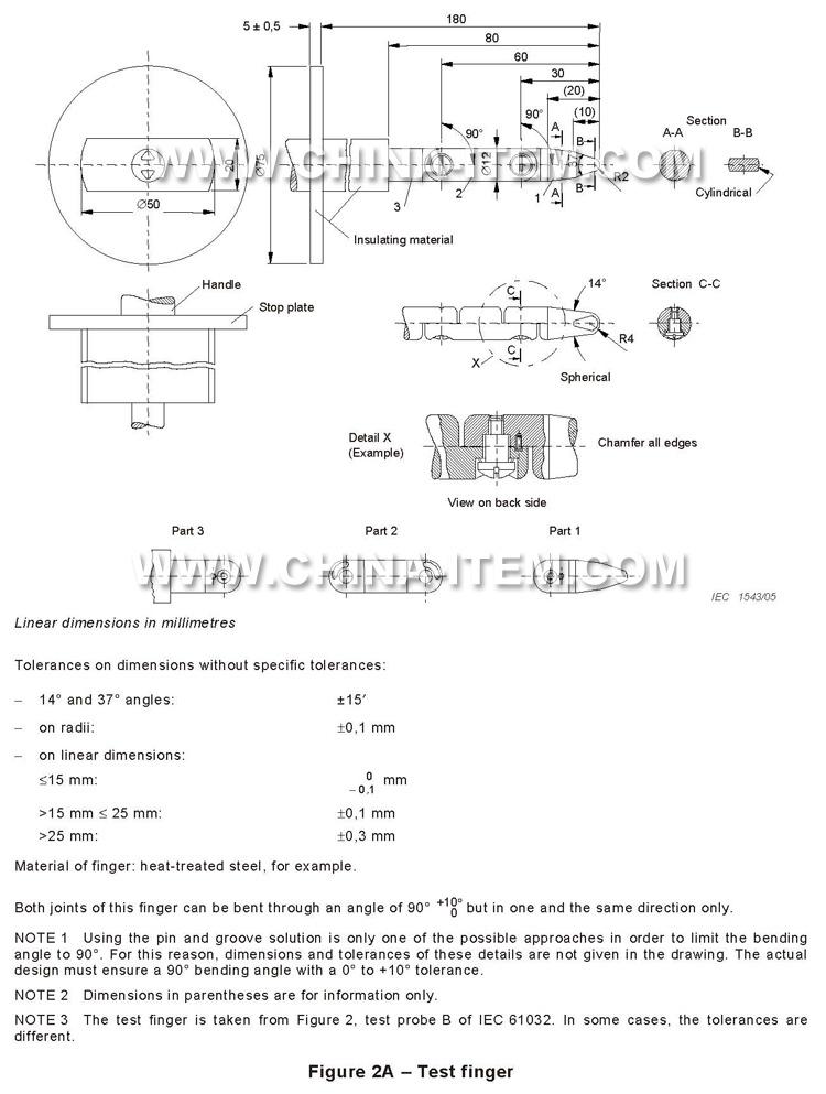Figure 2A.jpg