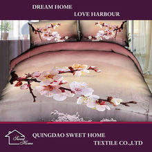 Fashion Comforter Cover Bedding Set New Products