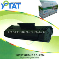 Toner cartridge for Canon EP-AX with LBP-460/465/660/210/310