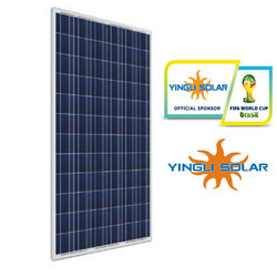 2015 New Products Poly 3W-310W solar panel Flexible Solar Panel Manufacturers In China
