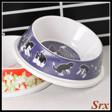 OEM ROAD REFRESHER NON SPILL DOG PET WATER BOWL & CAGE BRACKET travel crate dish Manufacturer