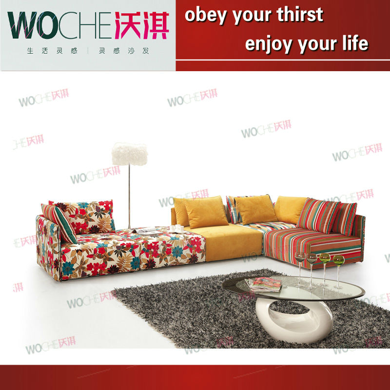 Moderne tropical canap chesterfield top qualit fra ches for Canape quotes