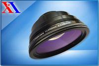 Marking machine parts CO2 ZnSe optical scan lens