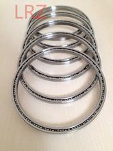 Motorcycle bearings ,KB100CPO, Deep Groove Ball Bearing, Thin Section Bearing