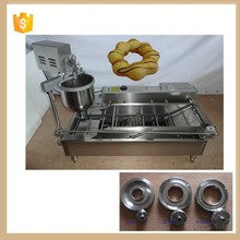sandwich maker / donut maker / donut machine for sale