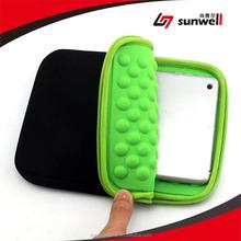 2015 Wholesale Universal Laptop Sleeve Bag With Key Pocket