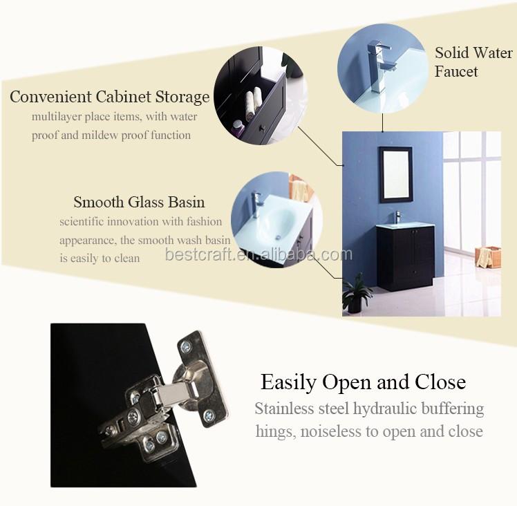현대 욕실 가구 캐비닛 위의 화장실 저장-욕실 세상만사 -상품 ID ...