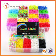 New fashion fun wholesale diy loom kit for children