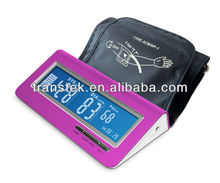 Electronic Blood Pressure Monitor FDA approval