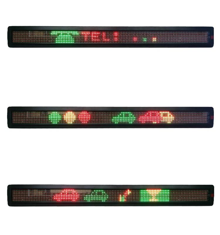 LED Panel (3)