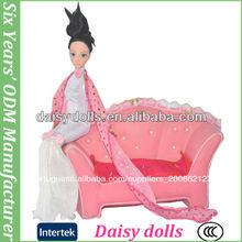 a maioria dos profissionais de boneca de porcelana fábricas