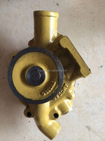 E325B WATER PUMP FOR CAT 3116, 4W0249
