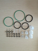 Common Rail Pump Repair Kit F01M101455