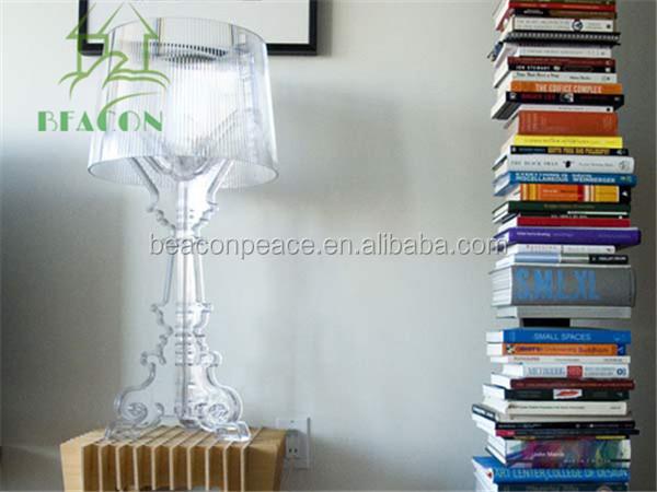 Ferruccio Laviani Bourgie Lamp Replica 2014 Replica Ferruccio Laviani