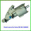 Hot selling with excellent quality for Volvo truck spare parts clutch servo 1526523