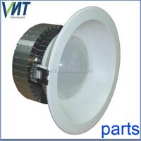 40W LED ceiling light parts night light parts