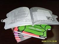 Sofa Childrens book printing(FSC,BSCI)